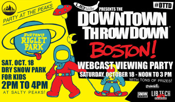 Party-At-The-Peaks-Riglet-Park-Downtown-Throwdown-at-Salty-Peaks