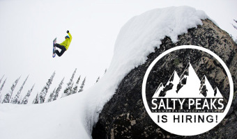 Salty-Peaks-Is-Hiring-Female-Snowboard-Technician