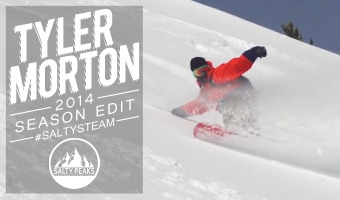 Tyler-Morton-2014-Season-Edit-Salty-Peaks-Snowboard-Team