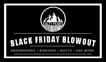 Black-Friday-Blowout-at-Salty-Peaks