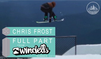 Chris-Frost-Full-Part-Windells-Summer-2014