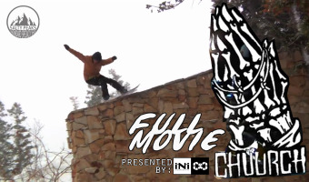 Chuurch-Full-Movie-Salty-Peaks-Snowboard-Team-Chris-Frost
