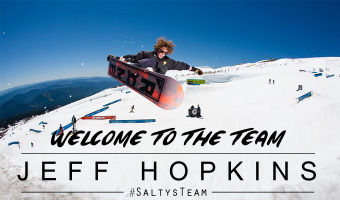 Welcome-to-the-Salty-Peaks-Snowboard-Team-Jeff-Hopkins