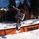 Clay-Kinahan-Salty-Peaks-Snowboard-Team-Rider
