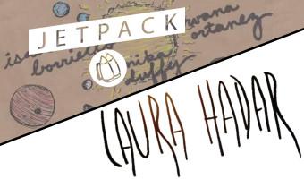 Jetpack-Presents-and-Laura-Hadar-Full-Part-on-Salty-Peaks
