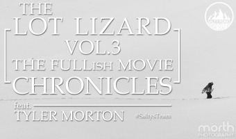 Tyler-Morton-in-The-Lot-Lizard-Chronicles-Volume-3-The-Fullish-Movie