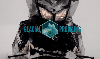 Glacial-Profiling-Micah-Hoogeveen-Tyler-Morton-Salty-Peaks-Snowboard-Team