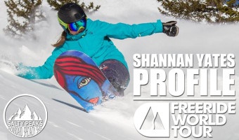Shannan-Yates-Profile-Freeride-World-Tour