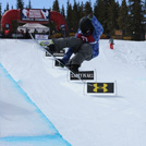 Wyatt-Blake-Salty-Peaks-Snowboard-Team-Rider