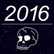 2015 Snowboard Gear at Salty Peaks