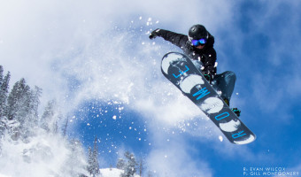 9-ways-to-get-ready-for-snowboard-season-salty-peaks-featured-image