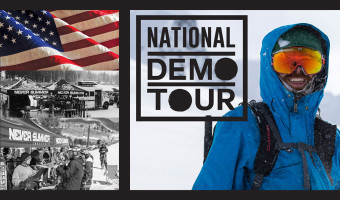 Never-Summer-Utah-Snowboard-Demo-Days
