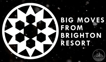 Big-Moves-From-Brighton-Resort