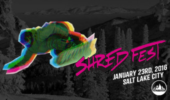 ShredFest-2016-Powder-Mountain