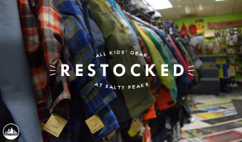 Kids-Snowboard-Gear-Restocked-Salty-Peaks