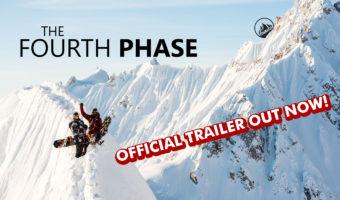 Fourth Phase Teaser