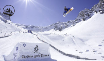 new-york-times-hates-snowboarding