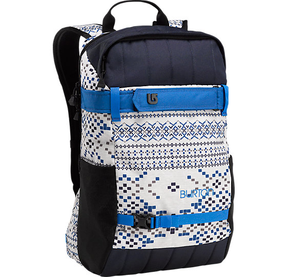 Burton Women s Day Hiker Backpack at Salty Peaks 06e556856f710
