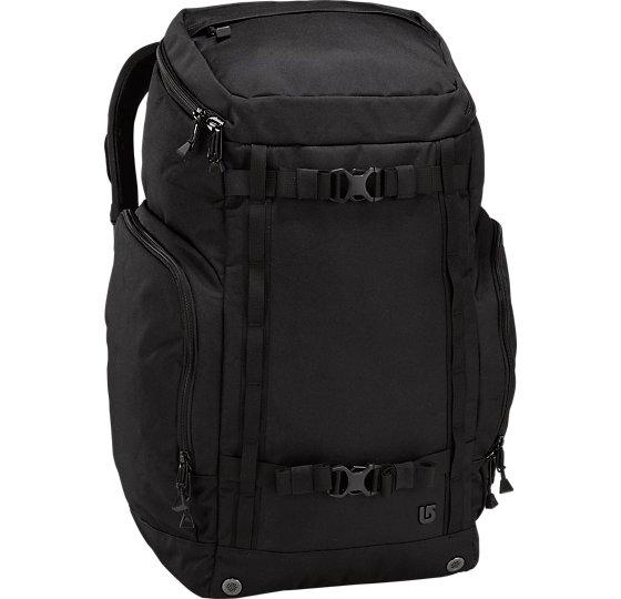 Burton Big Booter Travel Bag at Salty Peaks