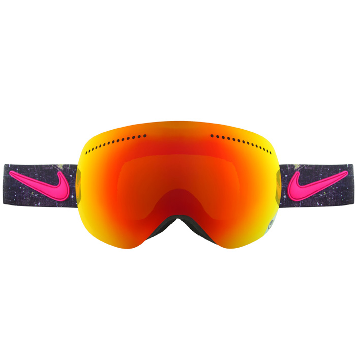 goggles snowboarding  Dragon APX x Nike Snowboard Goggles at Salty Peaks