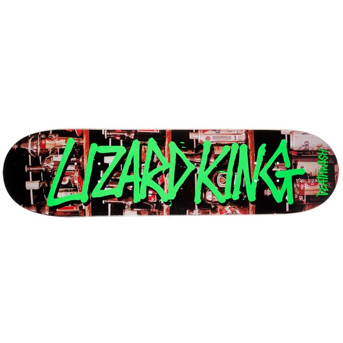 Deathwish Skateboard Decks