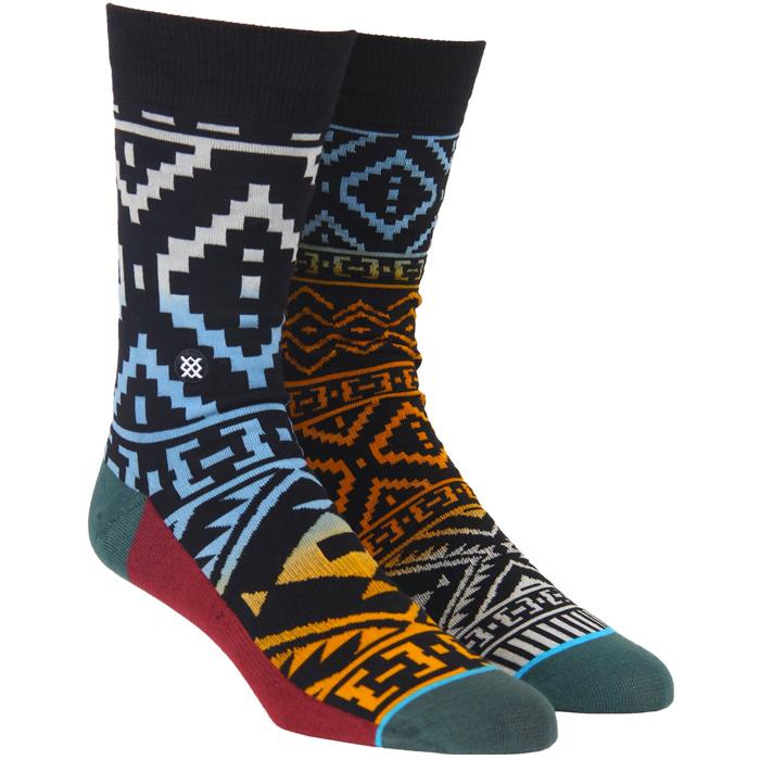 Stance Stigma Socks