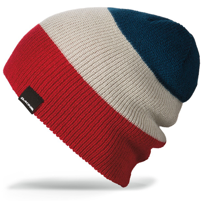 Dakine Lester Snowboard Beanie at Salty Peaks 5305a35d167