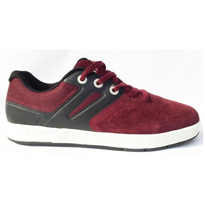 Filament Shadow Skateboard Shoes at
