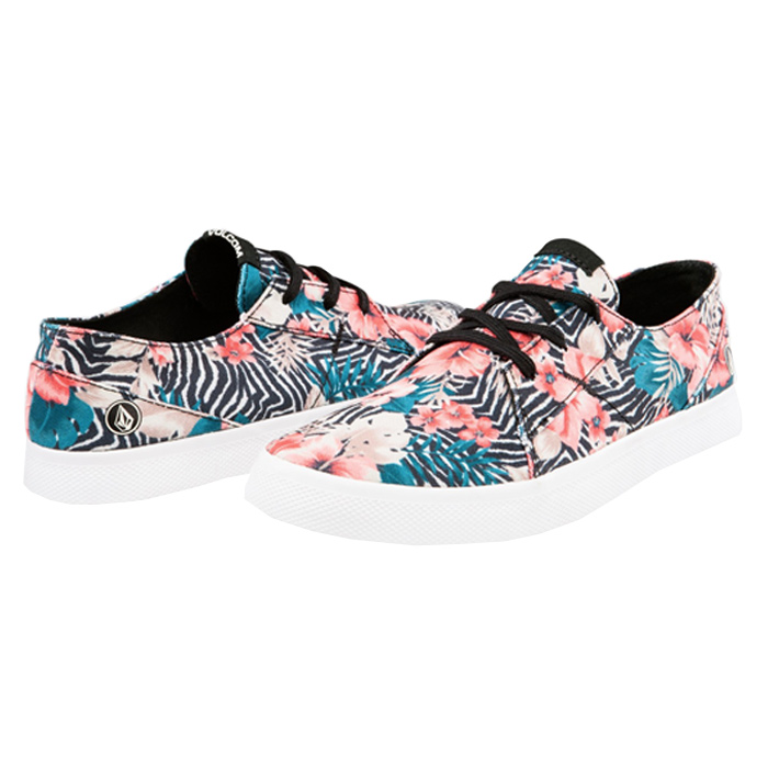 VOLCOM One Way Womens Shoes