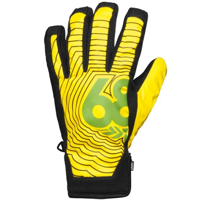 686 Snowboard Gloves