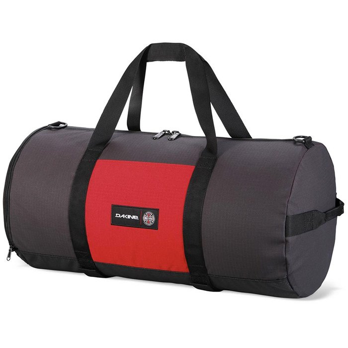 Dakine Park Independent Collab 52L Duffle Bag at Salty Peaks