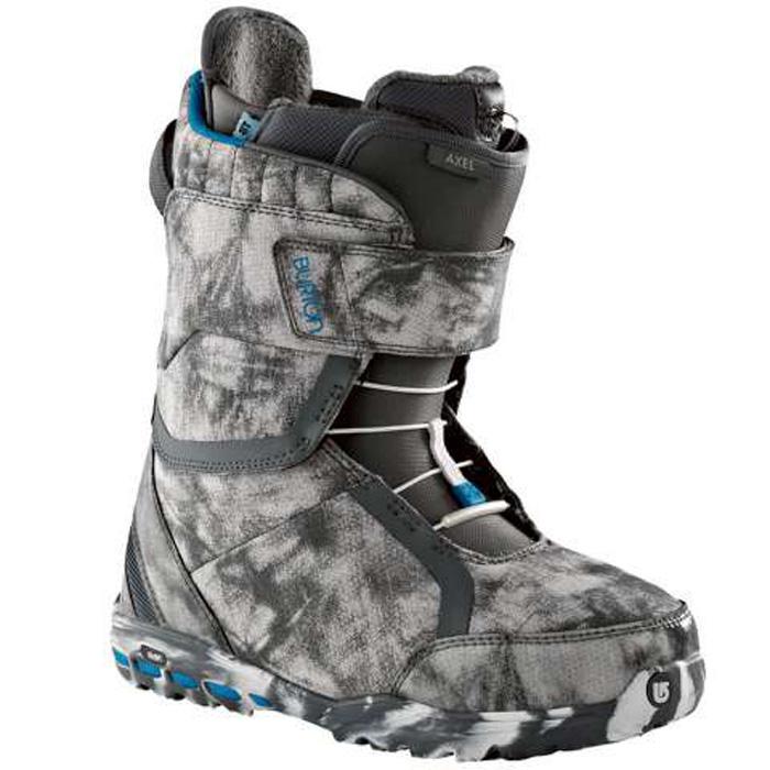 Burton Axel Snowboard Boots - Women's