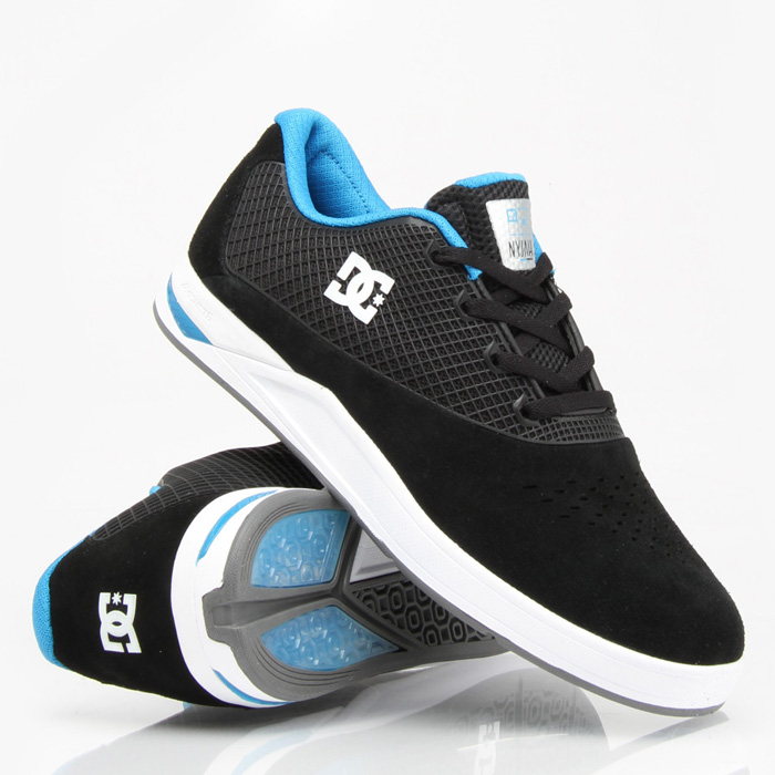 dc skate shoes 2015. dc n2 s skate shoes dc 2015 o