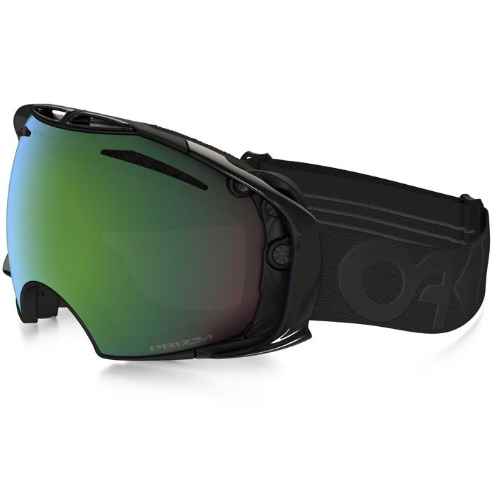 2016 oakley goggles tktm  Oakley Airbrake Snowboard Goggles
