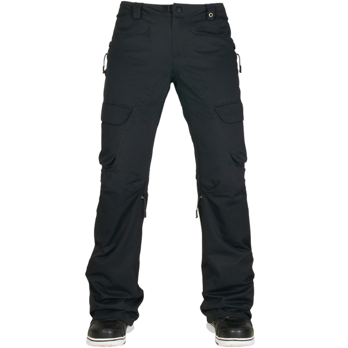 686 GLCR Geode Thermagraph Snowboard Pants