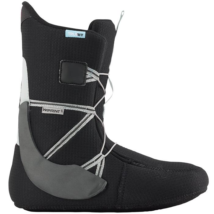 Burton Coco Snowboard Boots Women S At Salty Peaks