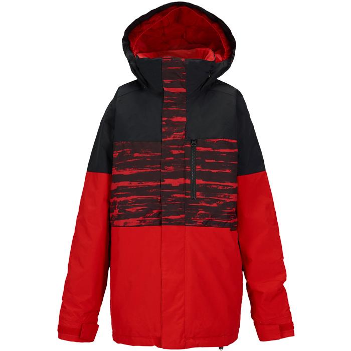 9d19d4965f20 Kids Snowboard Jackets