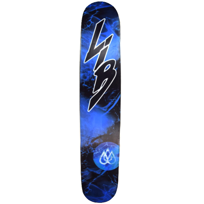 base lib tech t rice banana hammock snowboard   160cm at salty peaks  rh   saltypeaks