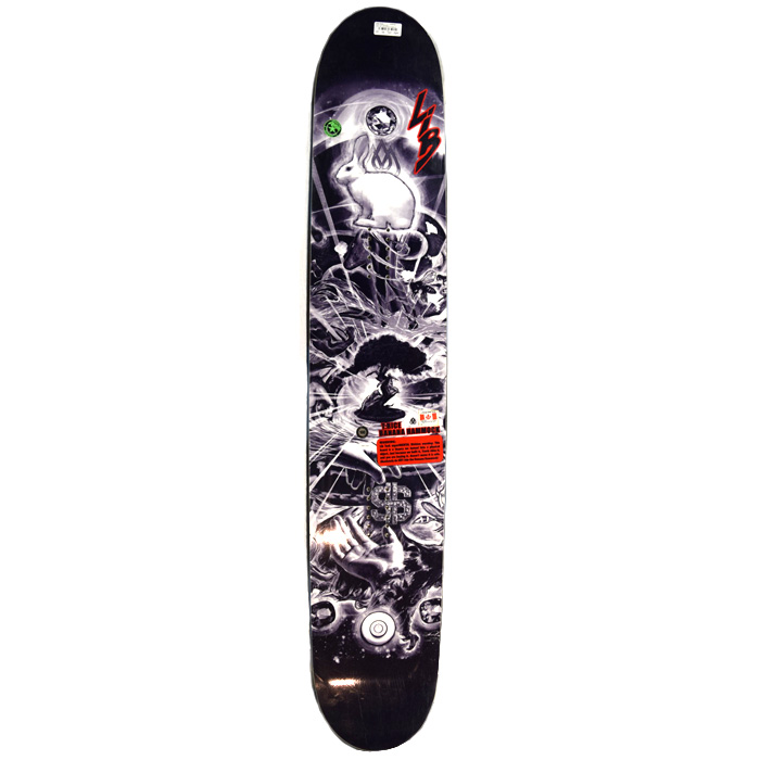 lib tech t rice banana hammock snowboard   160cm lib tech t rice banana hammock snowboard   160cm at salty peaks  rh   saltypeaks