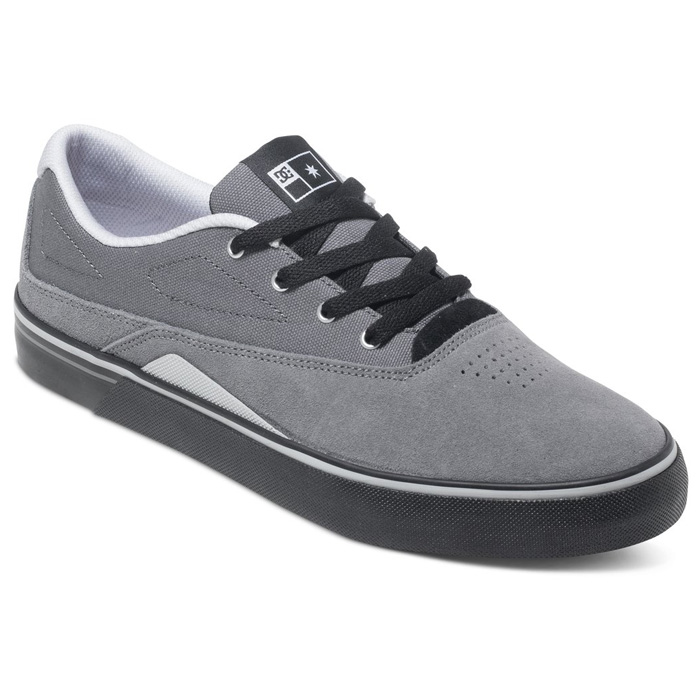 5b801d50b0 DC Sultan S Skate Shoes at Salty Peaks