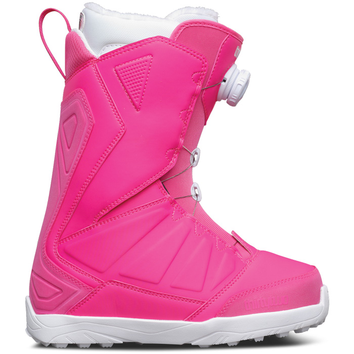 Snowboard boots 32 womens