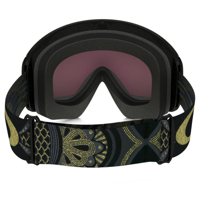 1ab7a47cbfe Oakley Flight Deck XM Jaime Anderson Snowboard Goggles at Salty Peaks