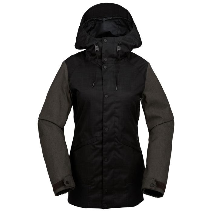 Womens snowboard jacket on sale