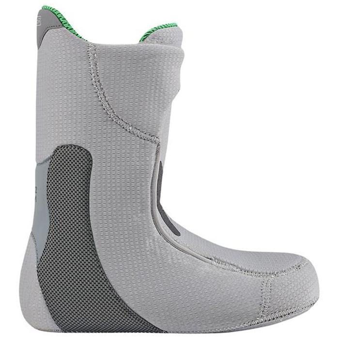 d31f9b3a67 Burton Concord Boa Snowboard Boots [2018]