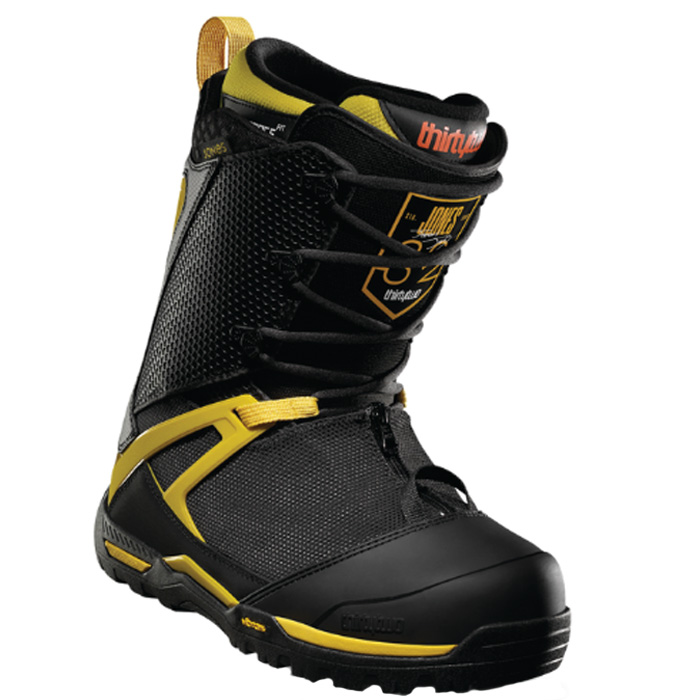Thirty Two (32) TM-Two XLT Jones Snowboard Boots at Salty Peaks 09e696bda95f