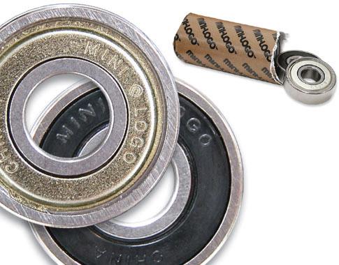 608 bearing. mini logo skate rated precision 608 bearings bearing