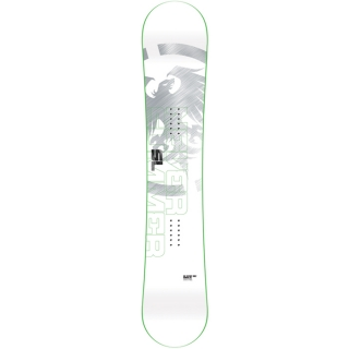 2014 Never Summer SL Snowboard
