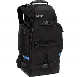 Burton F-Stop Photography Backpack