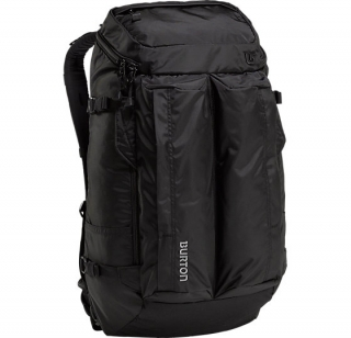 Burton Sled 30L Backpack