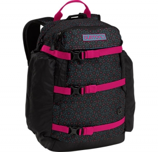 Burton Youth Day Hiker Backpack